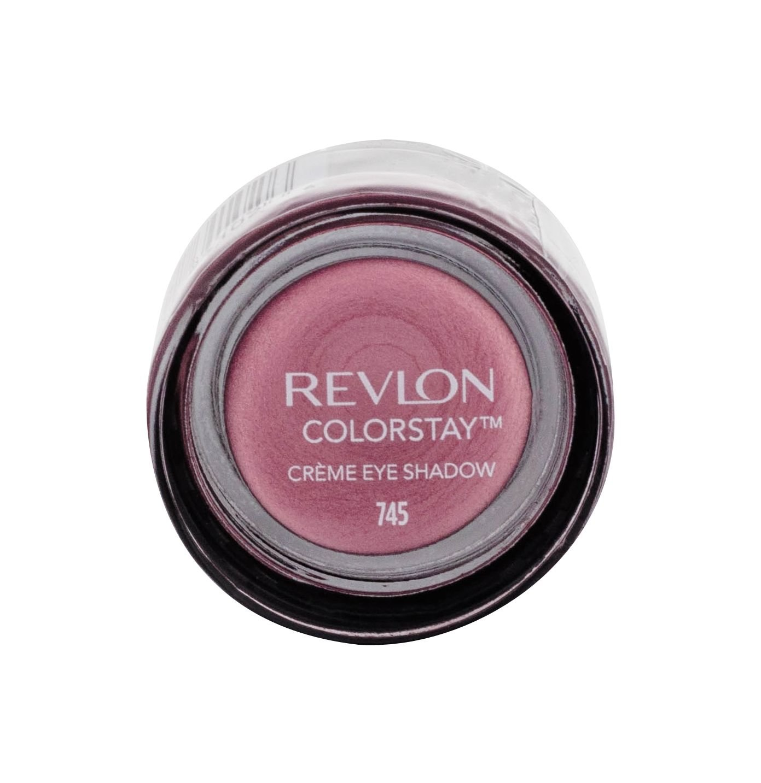 Revlon Colorstay Eye Shadow 5,2ml 745 Cherry Blossom