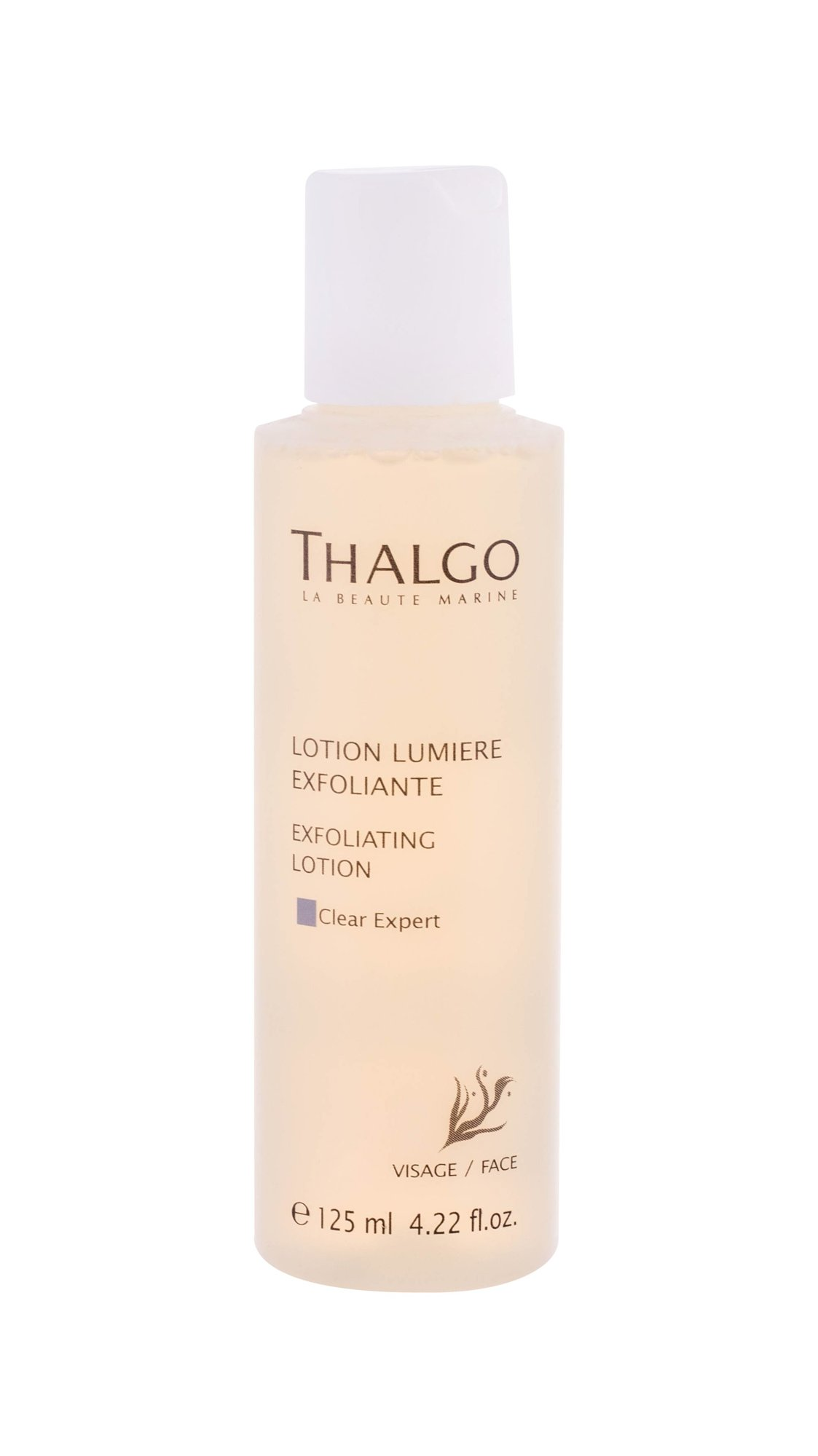 Thalgo Clear Expert Facial Lotion 125ml