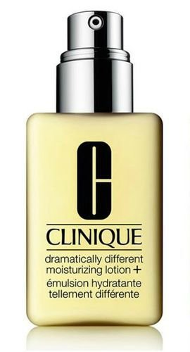 Clinique Dramatically Different Moisturizing Lotion+ Day Cream 50ml