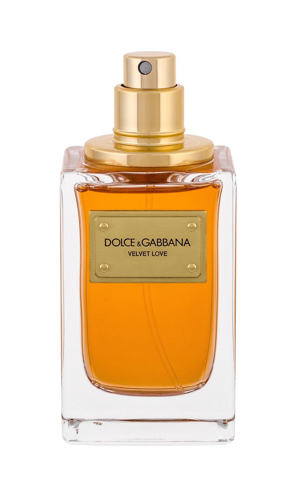 Dolce&Gabbana Velvet Love Eau de Parfum 50ml