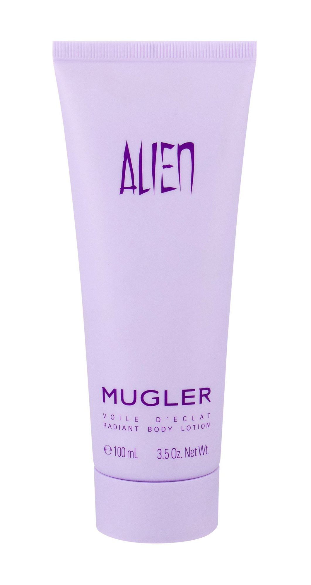 Thierry Mugler Alien Body Lotion 100ml