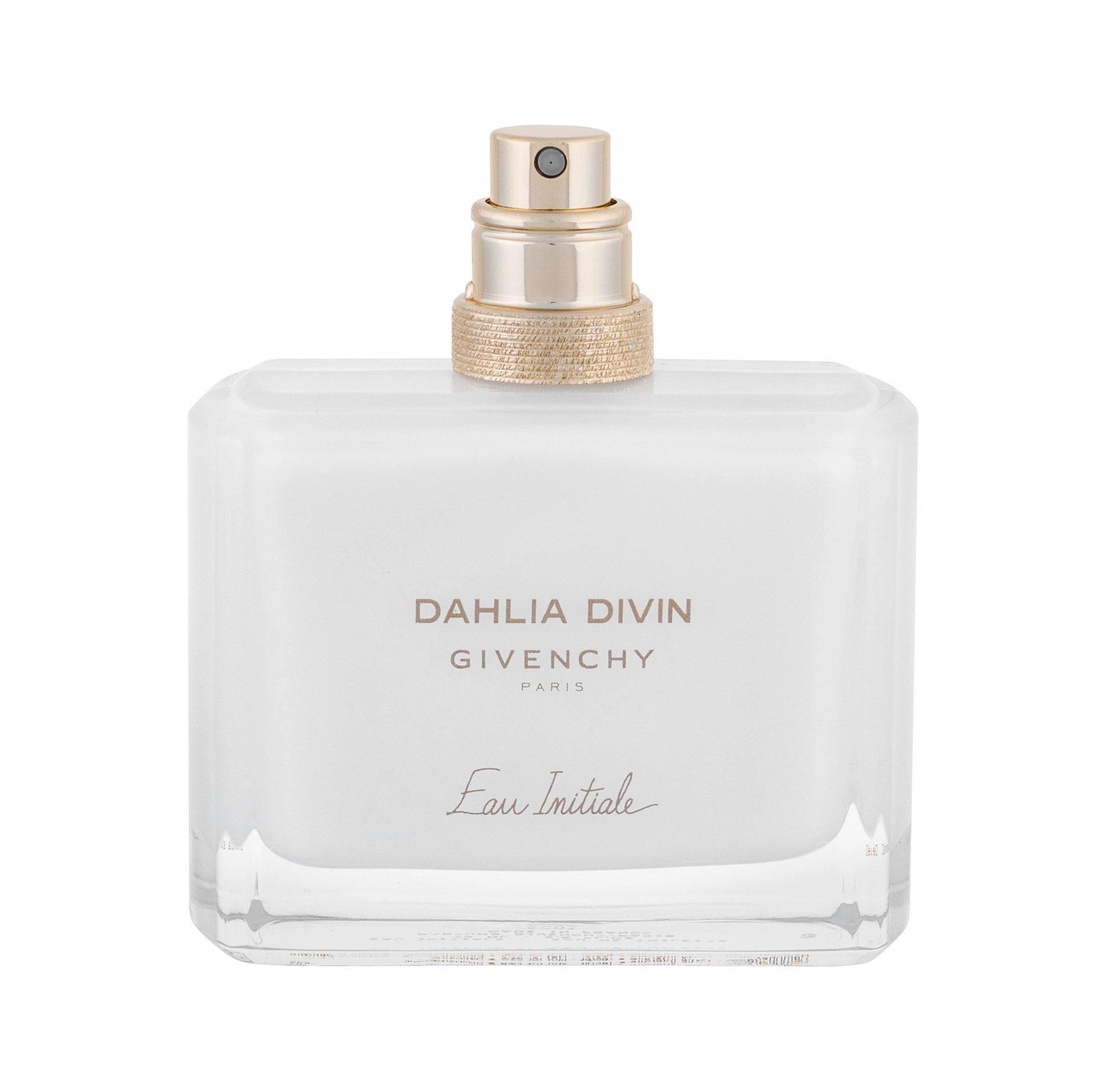 Givenchy Dahlia Divin Eau Initiale Eau de Toilette 75ml