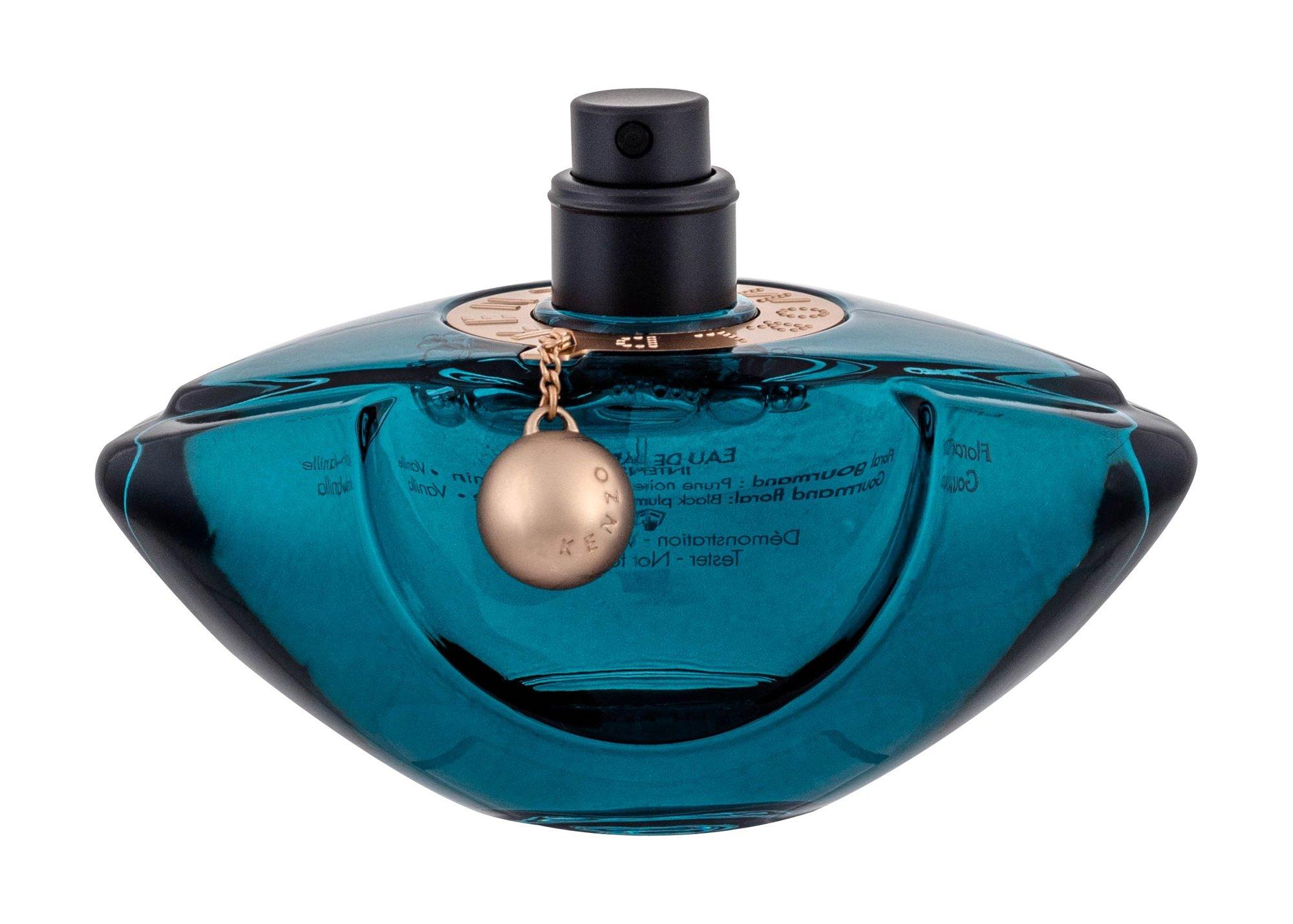 KENZO Kenzo World Eau de Parfum 75ml