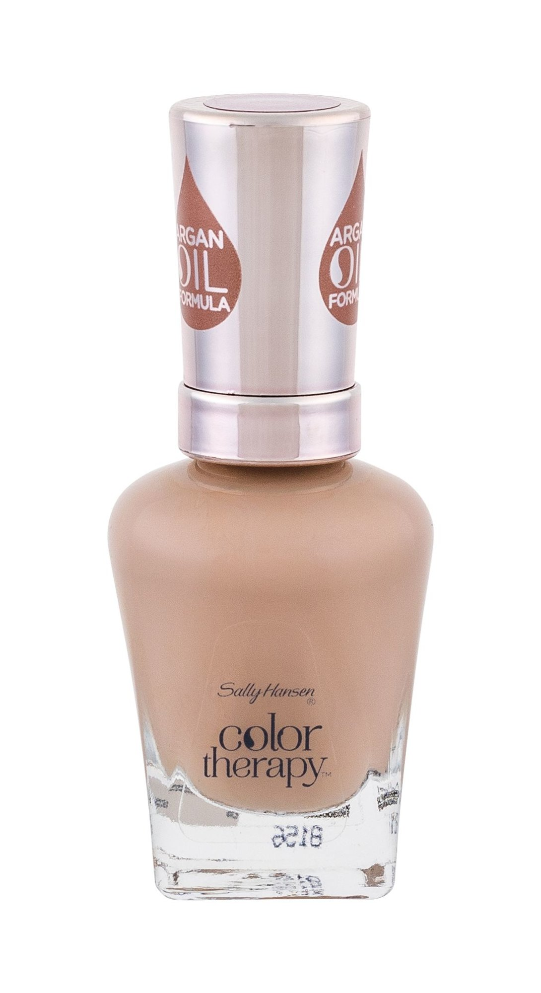 Sally Hansen Color Therapy Nail Polish 14,7ml 180 Chai On Life