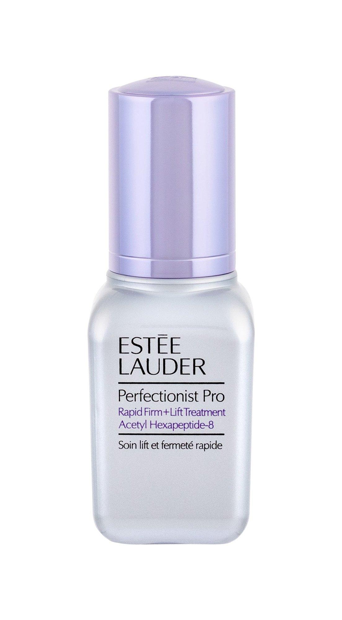 Estée Lauder Perfectionist Skin Serum 30ml