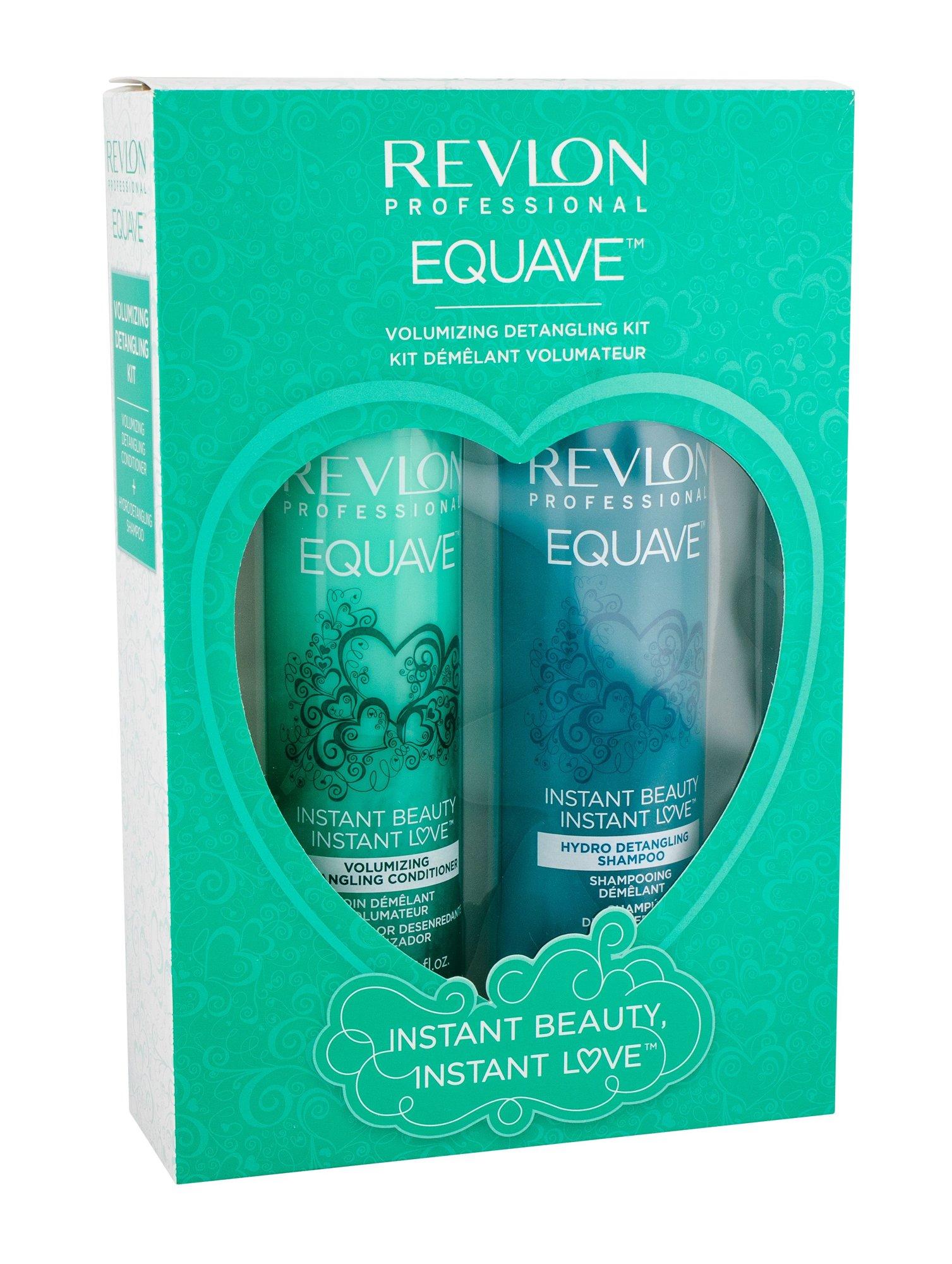 Revlon Professional Equave Conditioner 200ml