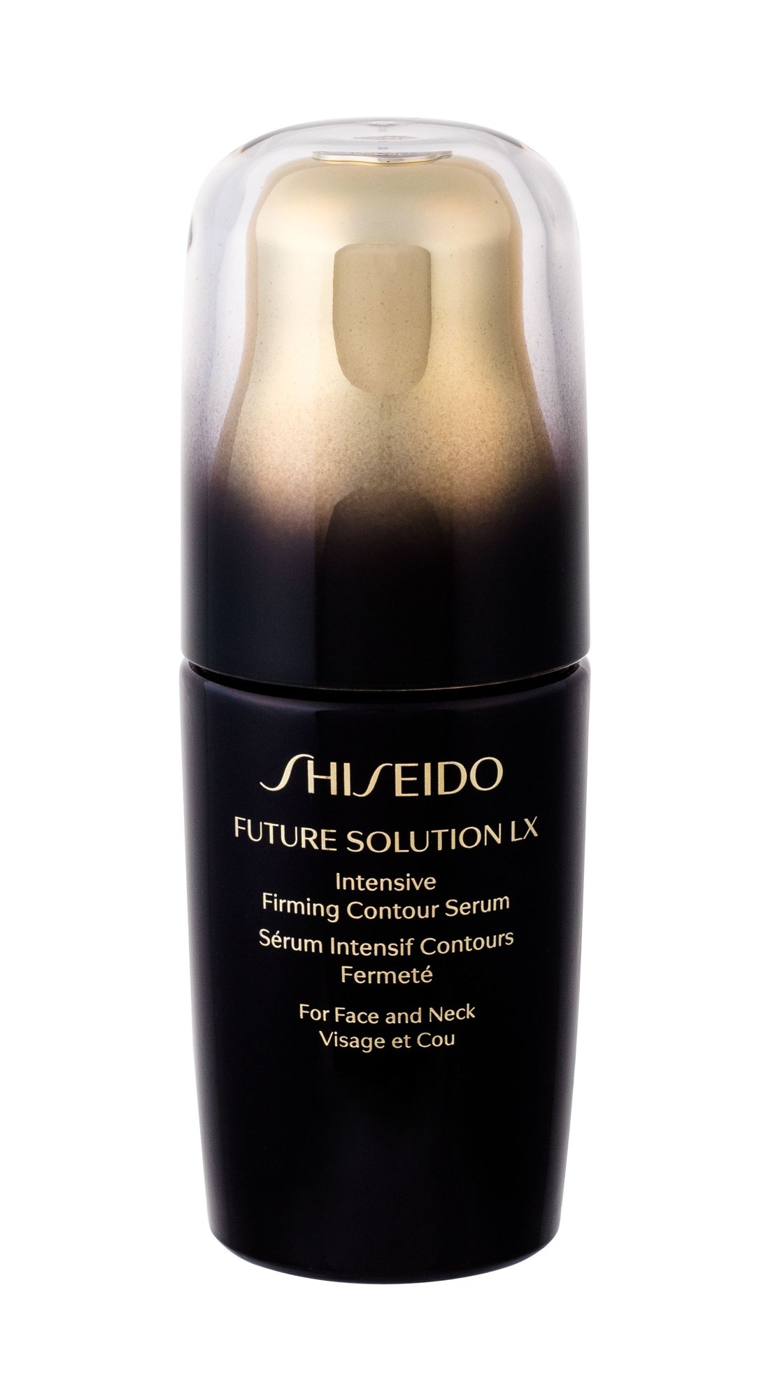 Shiseido Future Solution LX Skin Serum 50ml
