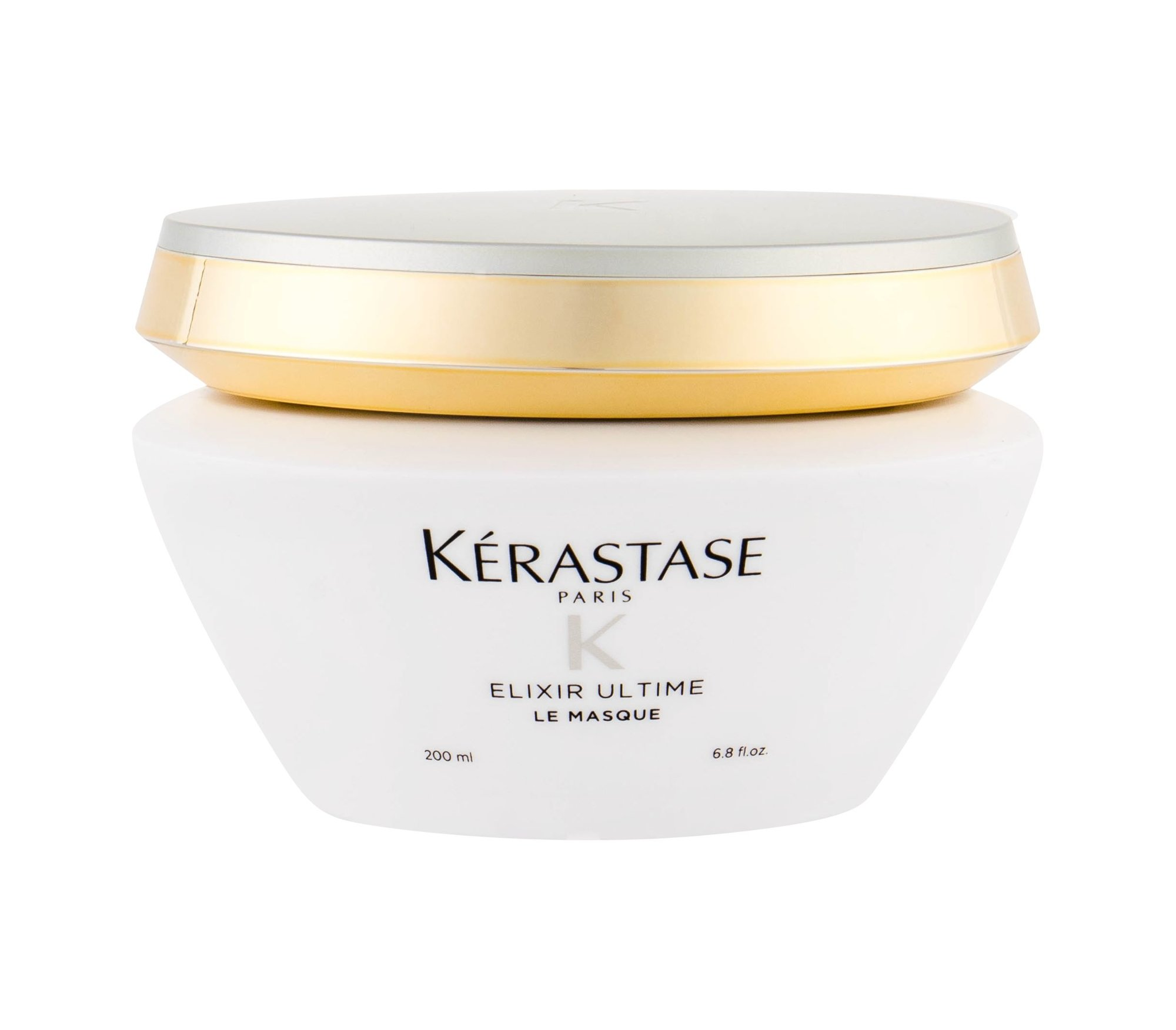 Kérastase Elixir Ultime Hair Mask 200ml