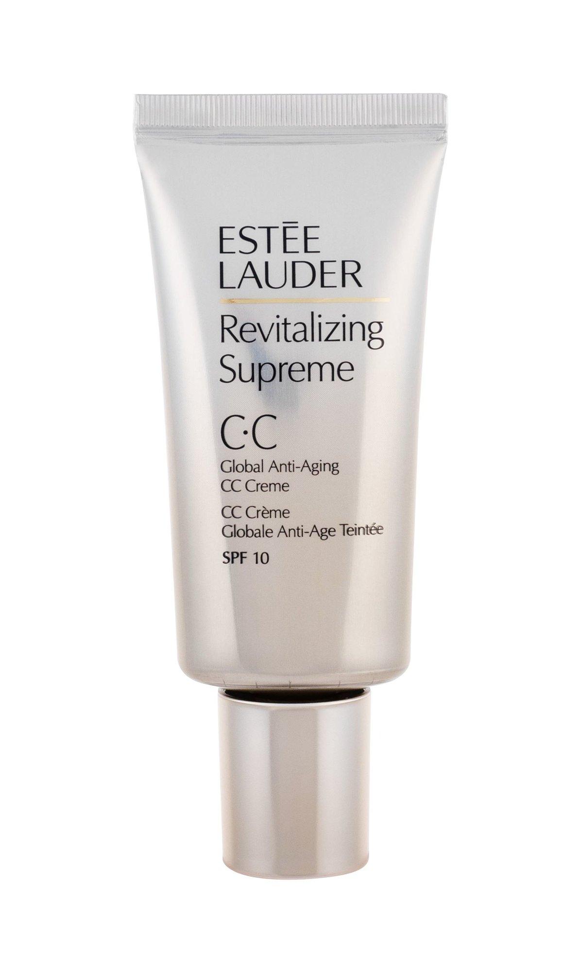 Estée Lauder Revitalizing Supreme CC Cream 30ml