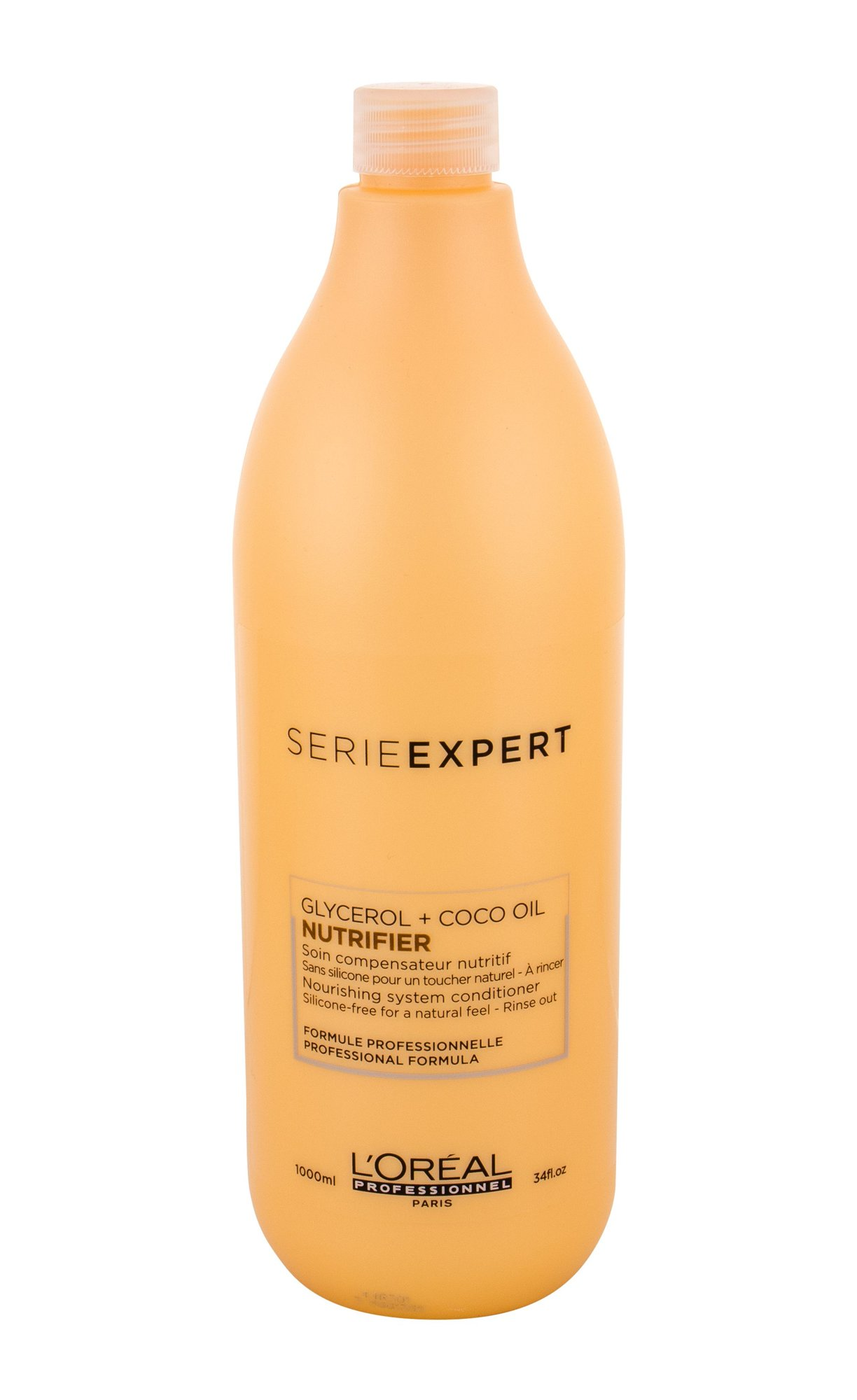 L´Oréal Professionnel Série Expert Conditioner 1000ml
