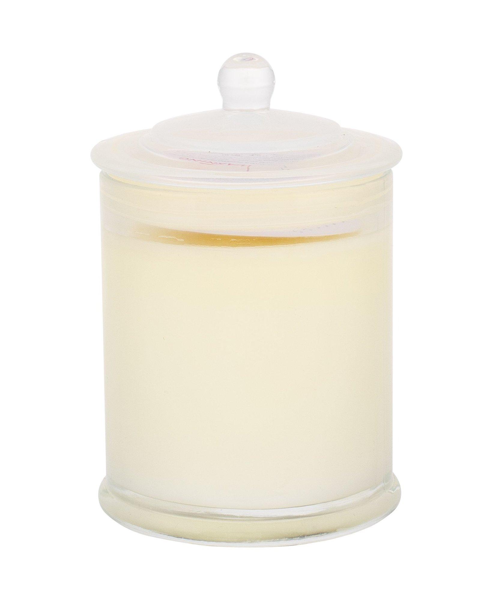 Glasshouse Positano Scented Candle 350ml