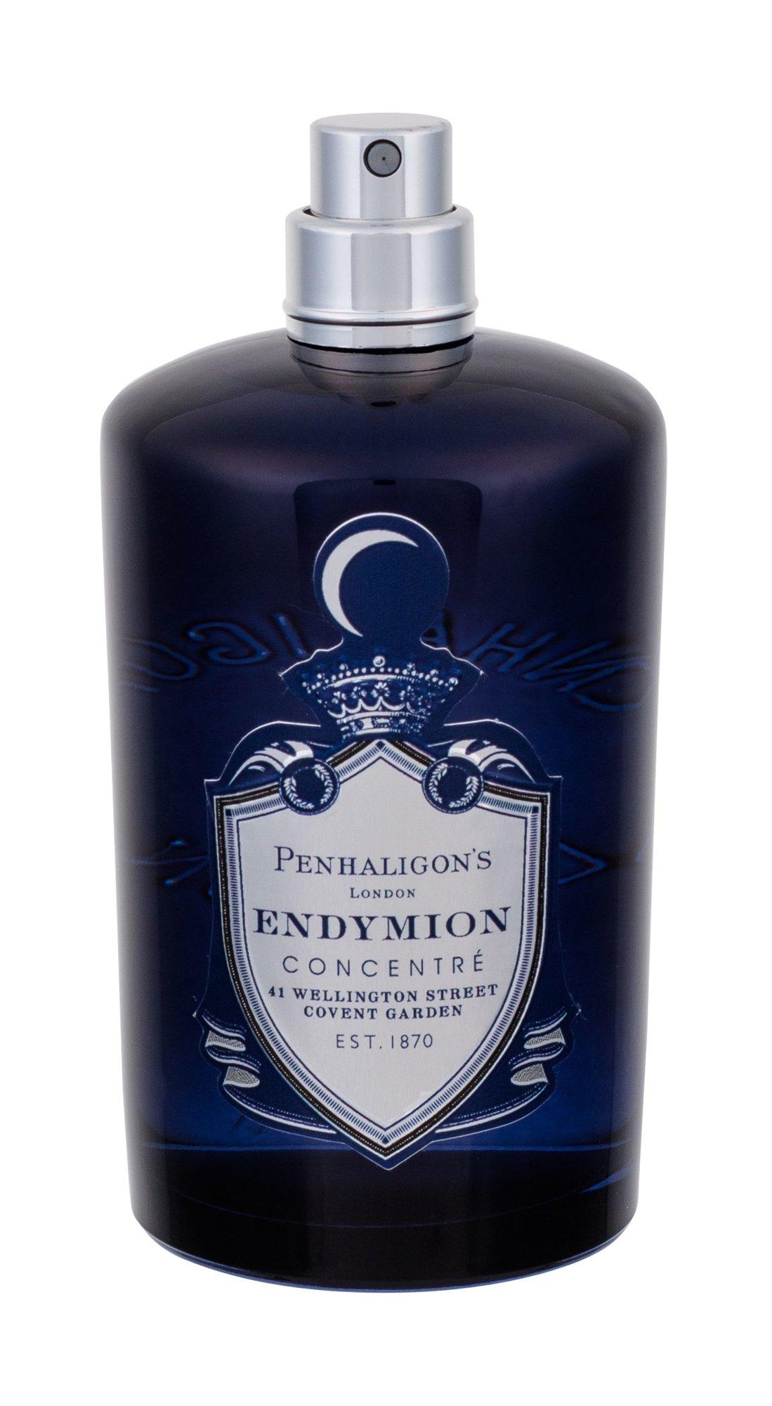 Penhaligon´s Endymion Concentre Eau de Parfum 100ml