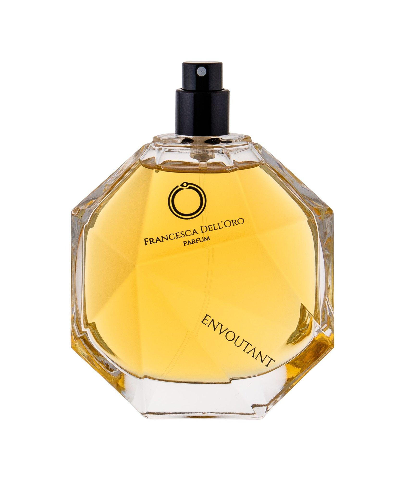 Francesca dell´Oro Envoutant Eau de Parfum 100ml