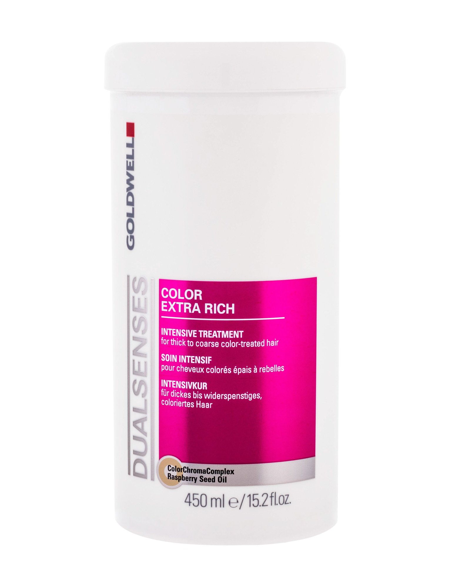 Goldwell Dualsenses Color Extra Rich Hair Mask 450ml