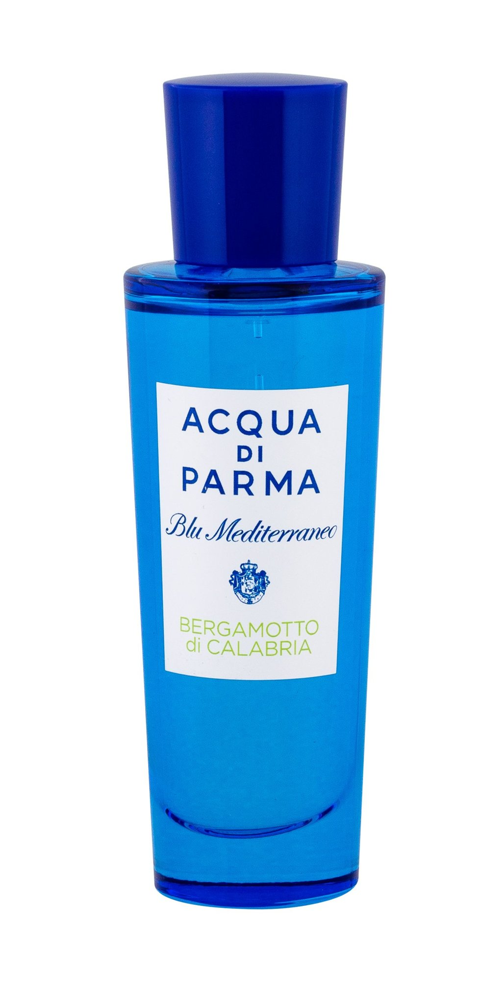 Acqua di Parma Blu Mediterraneo Eau de Toilette 30ml