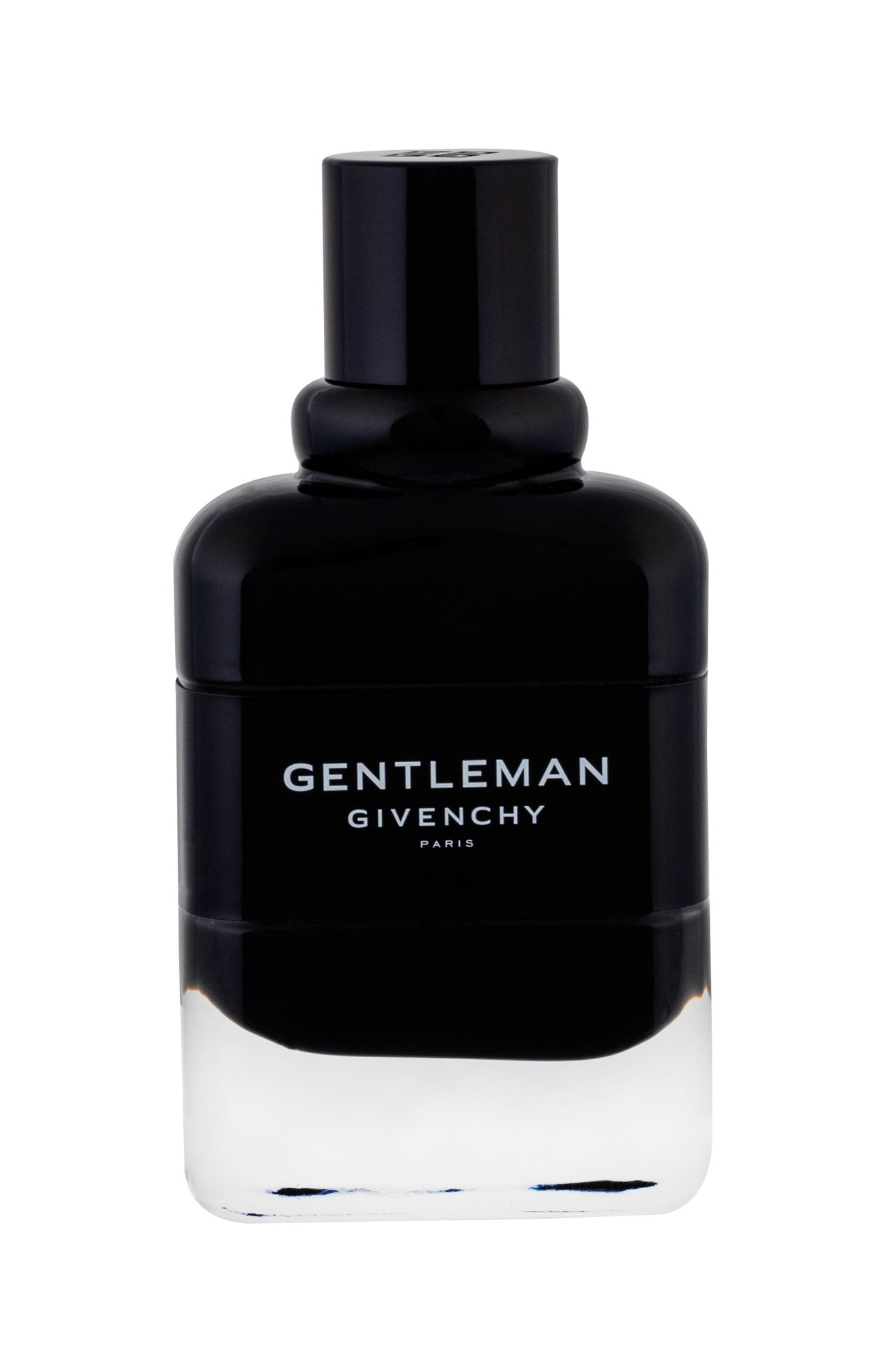Givenchy Gentleman Eau de Parfum 50ml