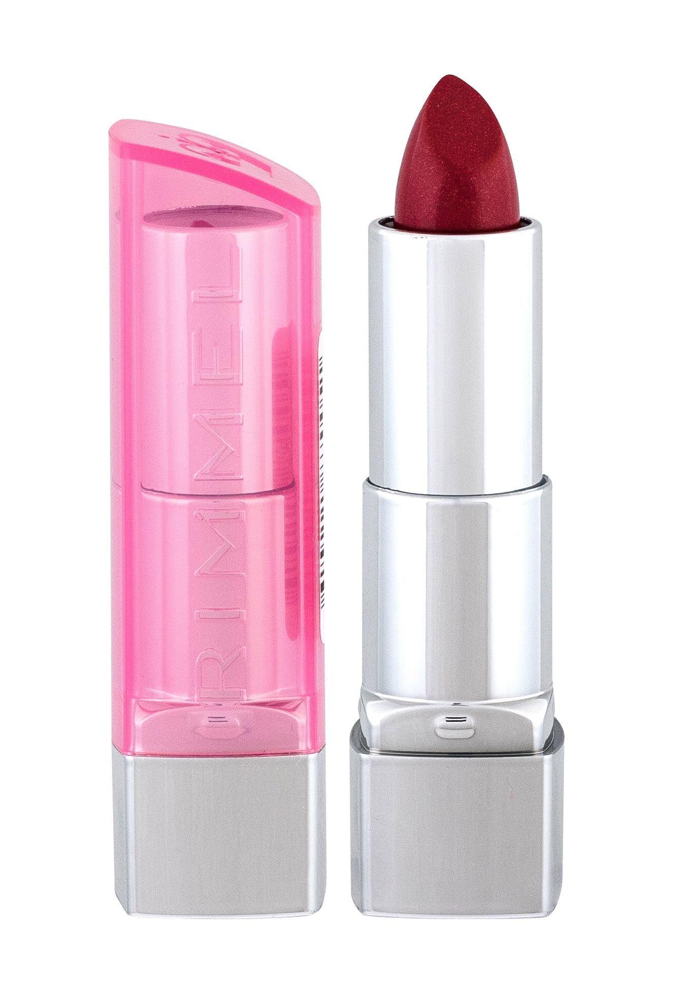 Rimmel London Moisture Renew Lipstick 4ml 400 Good Mauve
