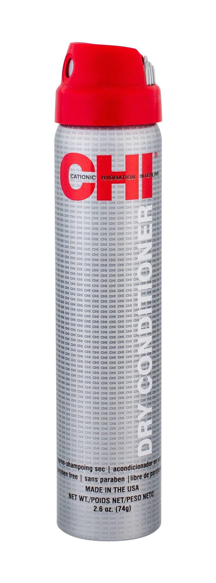 Farouk Systems CHI Dry Conditioner Conditioner 74ml