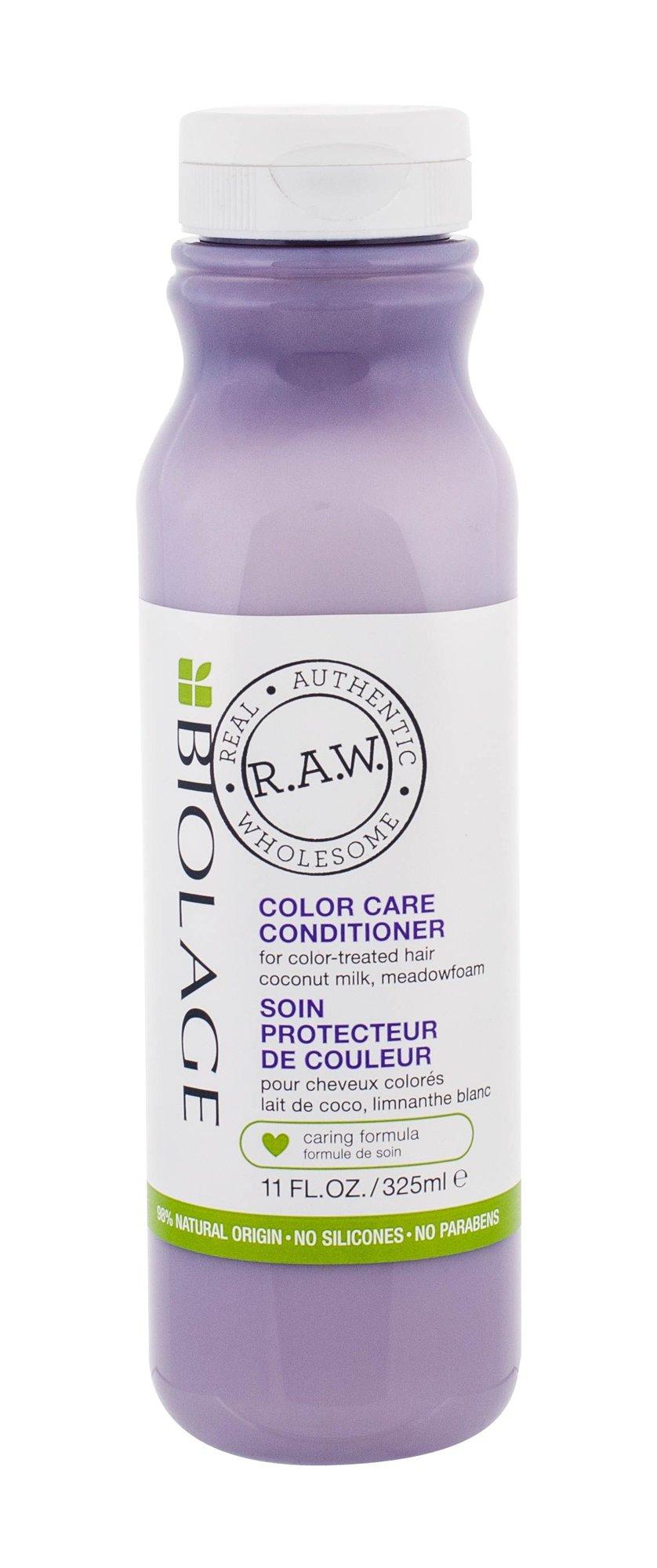Matrix Biolage R.A.W. Conditioner 325ml  Color Care