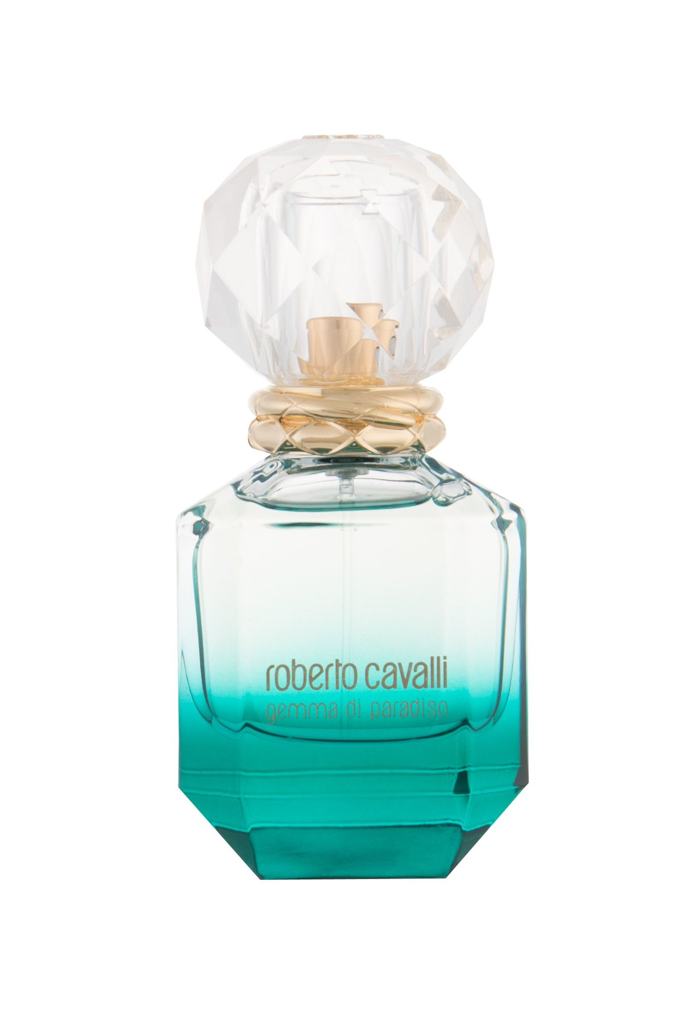 Roberto Cavalli Gemma di Paradiso Eau de Parfum 30ml
