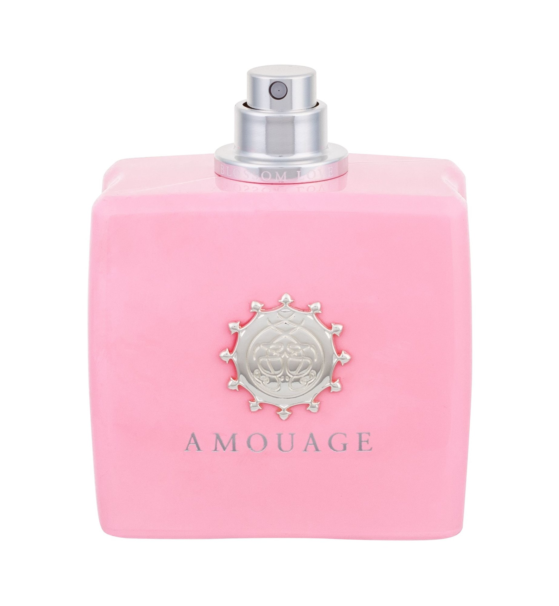 Amouage Blossom Love EDP 100ml