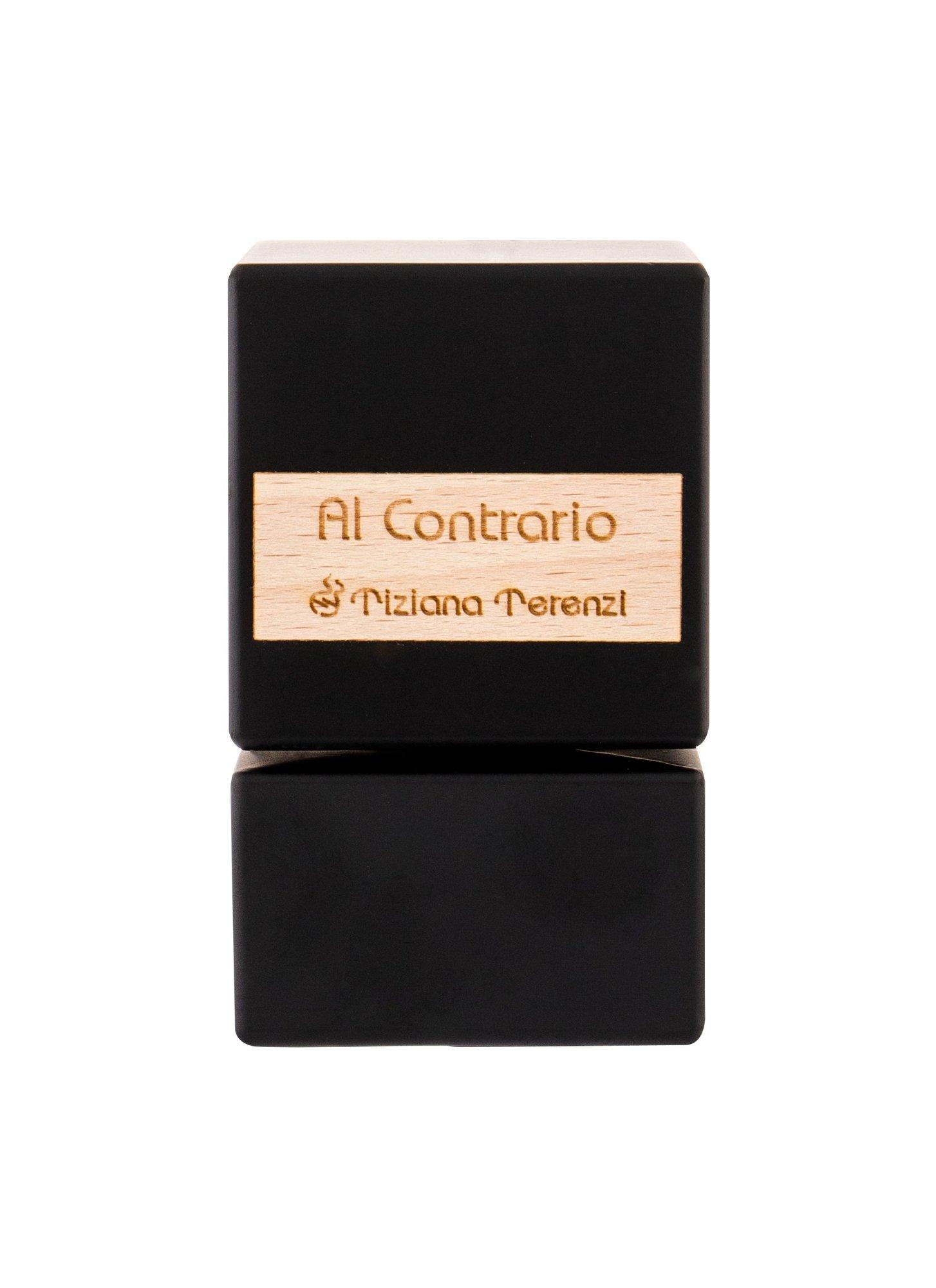 Tiziana Terenzi Al Contrario Perfume 50ml