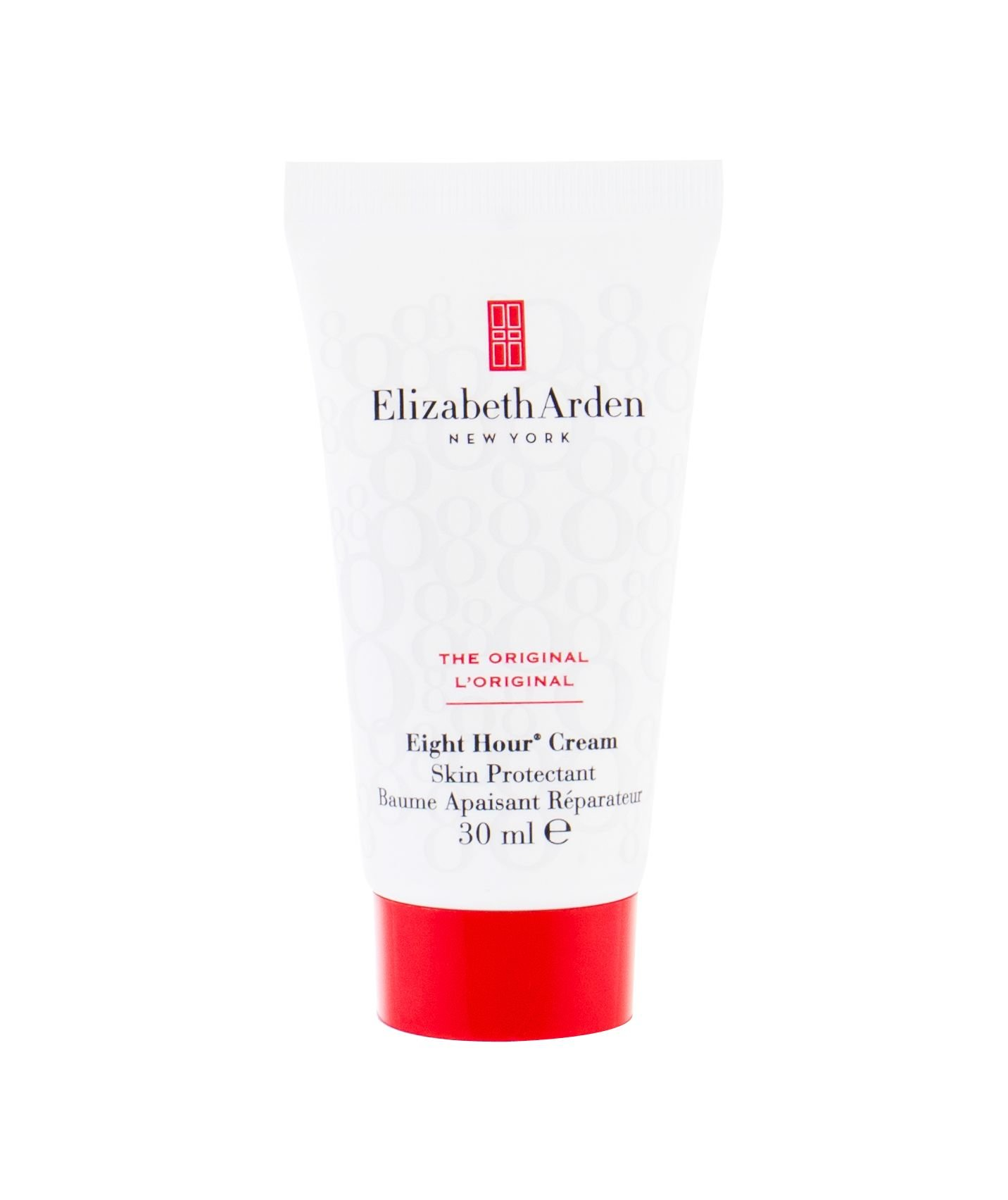 Elizabeth Arden Eight Hour Cream Cosmetic 30ml