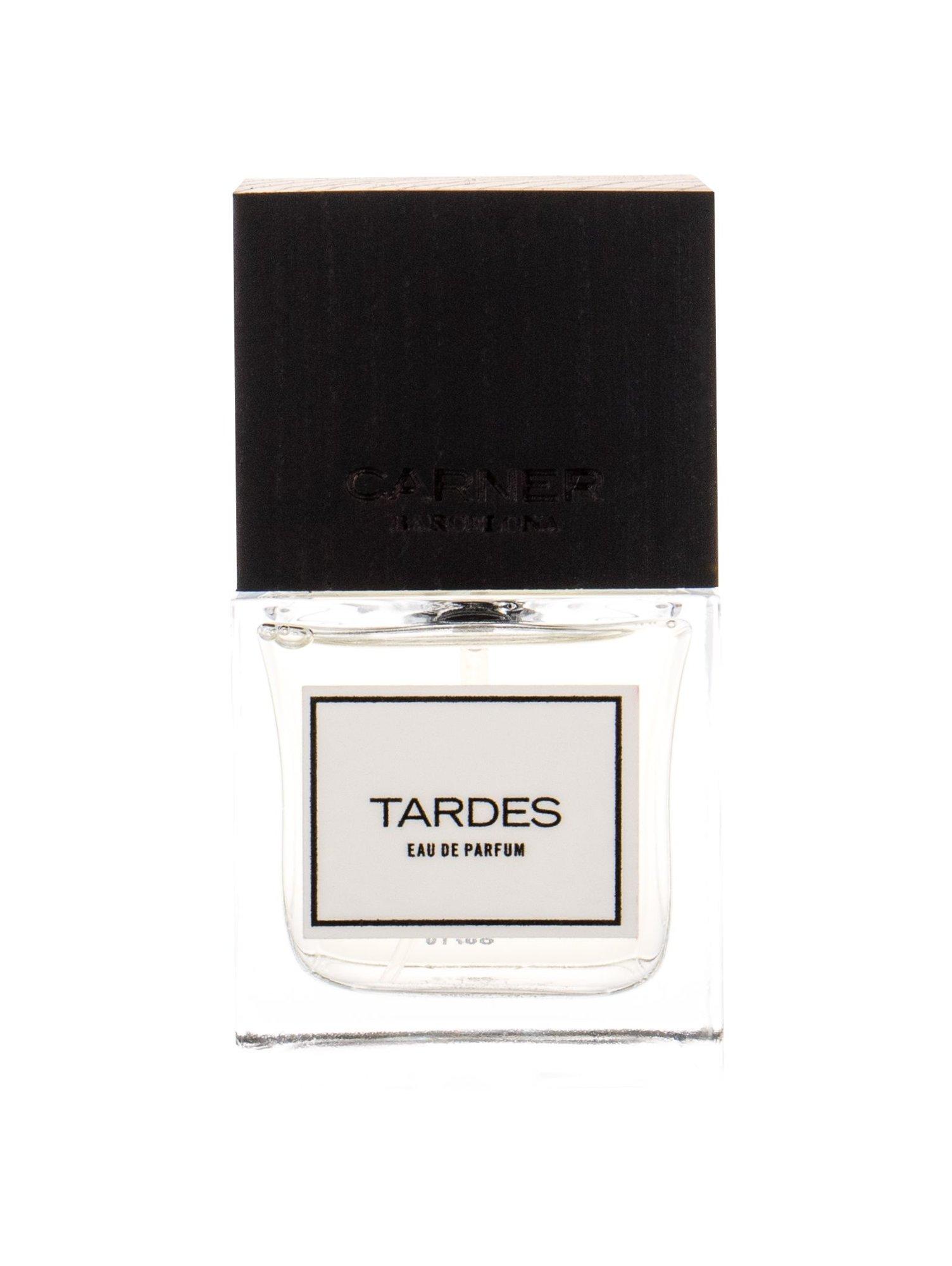 Carner Barcelona Woody Collection Eau de Parfum 50ml  Tardes