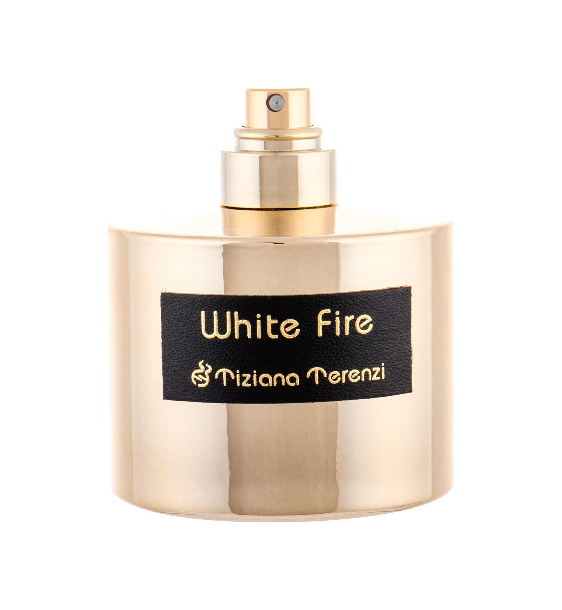 Tiziana Terenzi White Fire Perfume 100ml