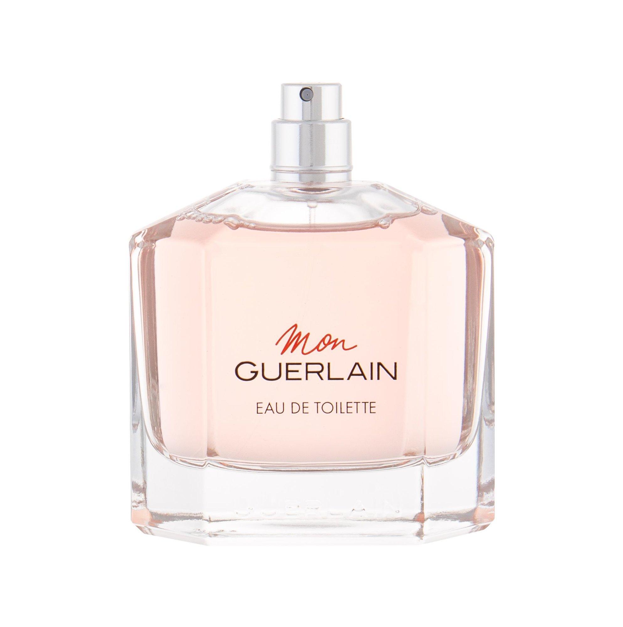 Guerlain Mon Guerlain Eau de Toilette 100ml