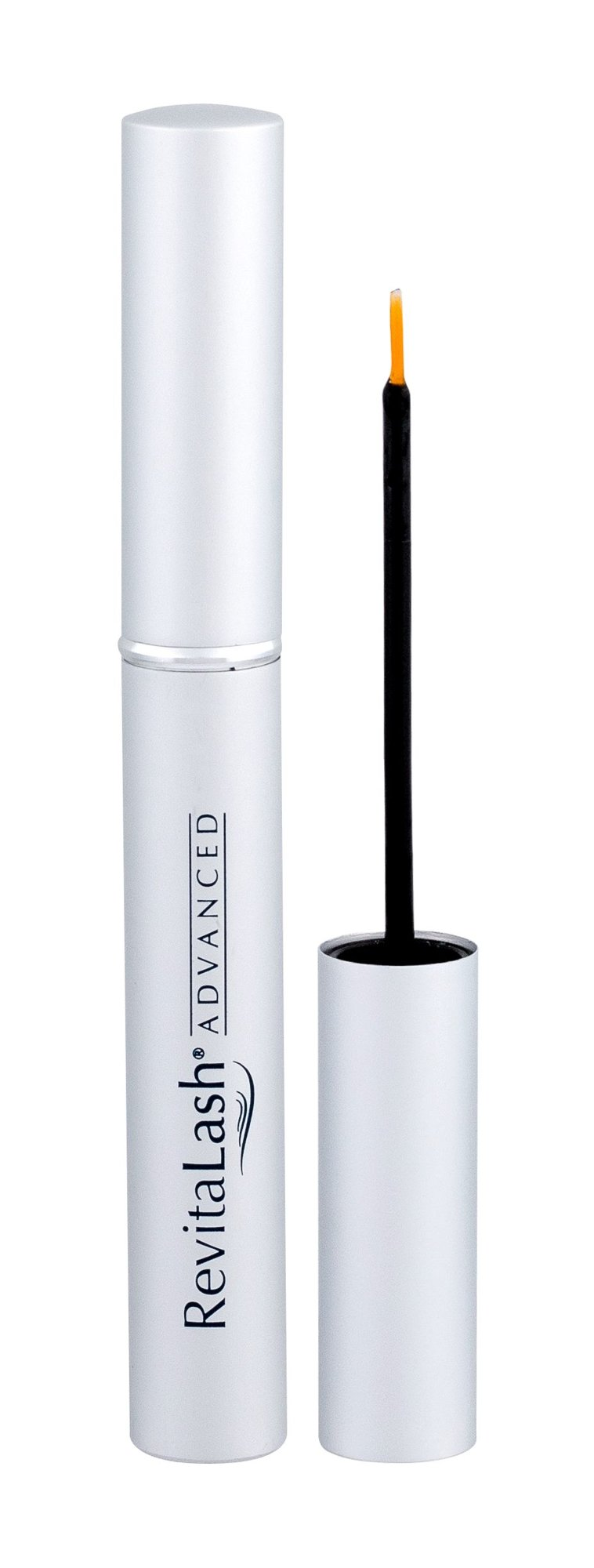RevitaLash RevitaLash® Advanced Eyelashes Care 3,5ml