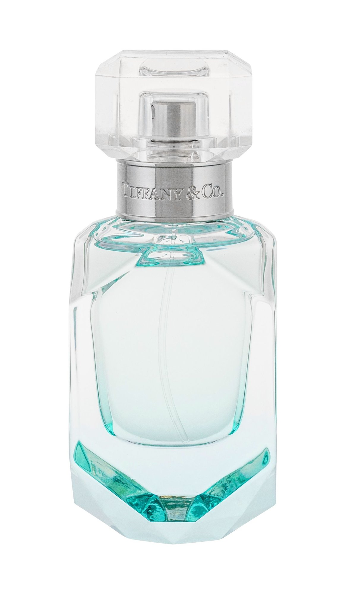 Tiffany & Co. Tiffany & Co. Eau de Parfum 30ml
