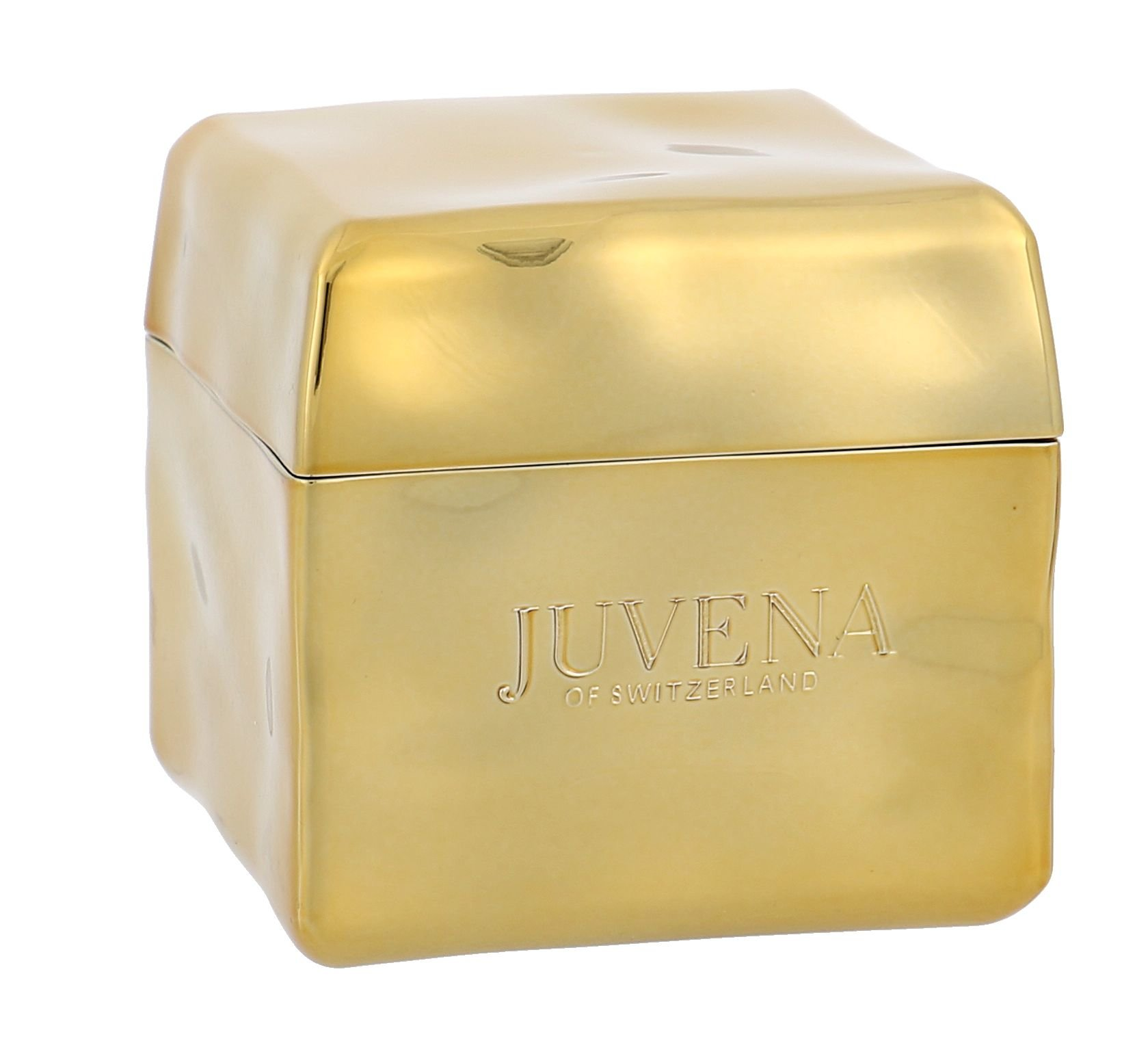 Juvena MasterCaviar Eye Cream 15ml