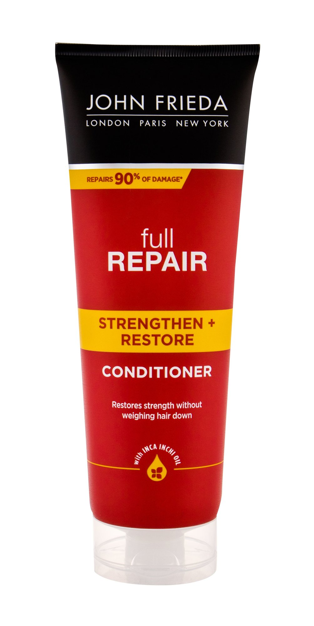 John Frieda Full Repair Conditioner 250ml  Strengthen + Restore