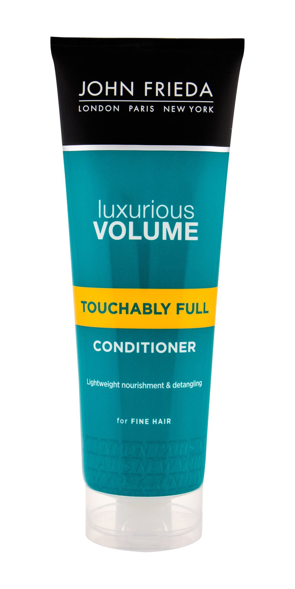 John Frieda Luxurious Volume Conditioner 250ml