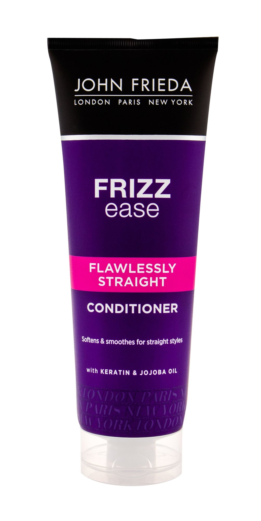 John Frieda Frizz Ease Conditioner 250ml