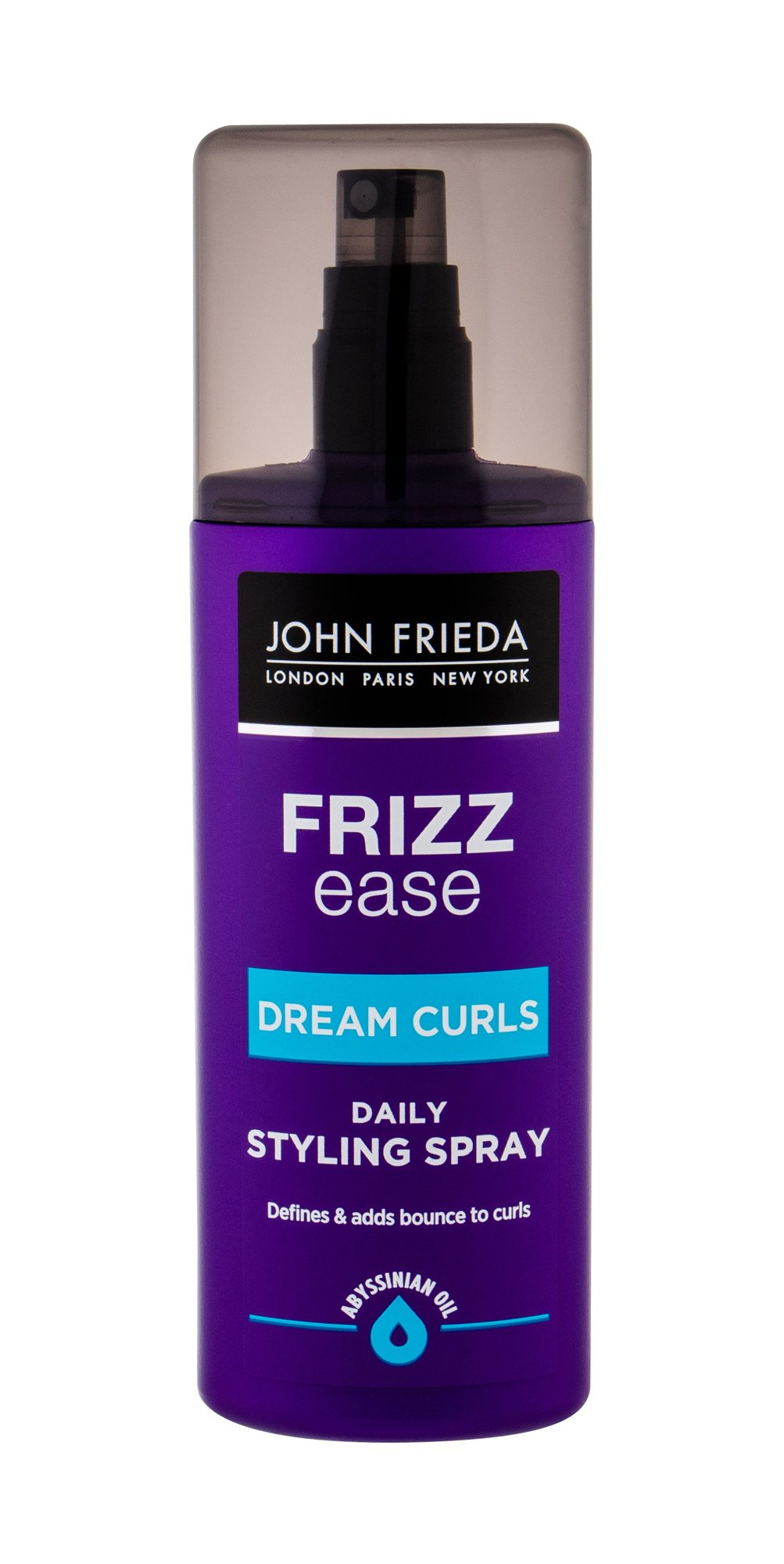 John Frieda Frizz Ease Hair Spray 200ml