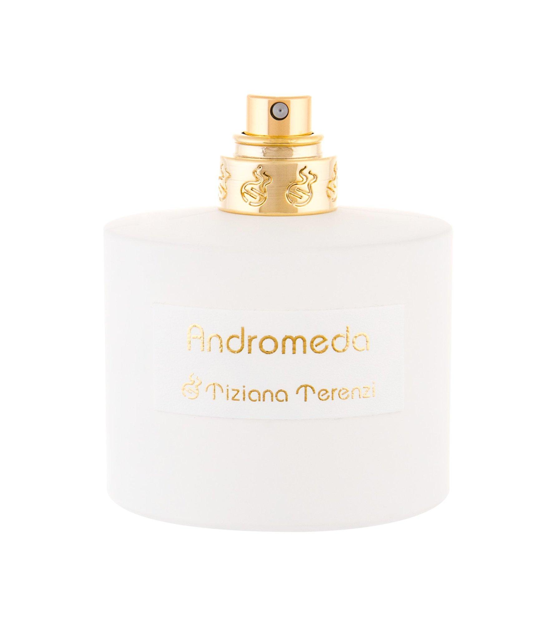 Tiziana Terenzi Luna Collection Andromeda Perfume 100ml