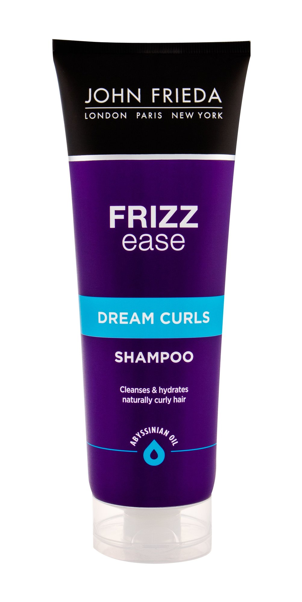 John Frieda Frizz Ease Shampoo 250ml  Dream Curls