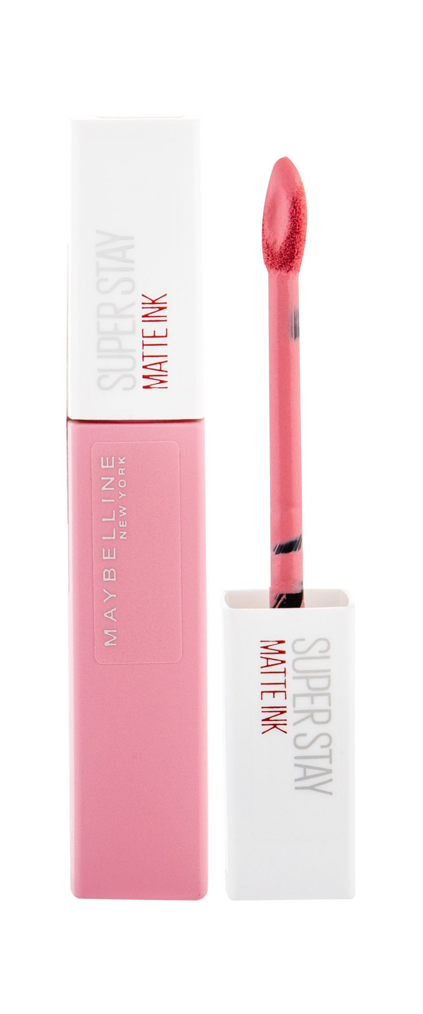 Maybelline Superstay Lipstick 5ml 10 Dreamer