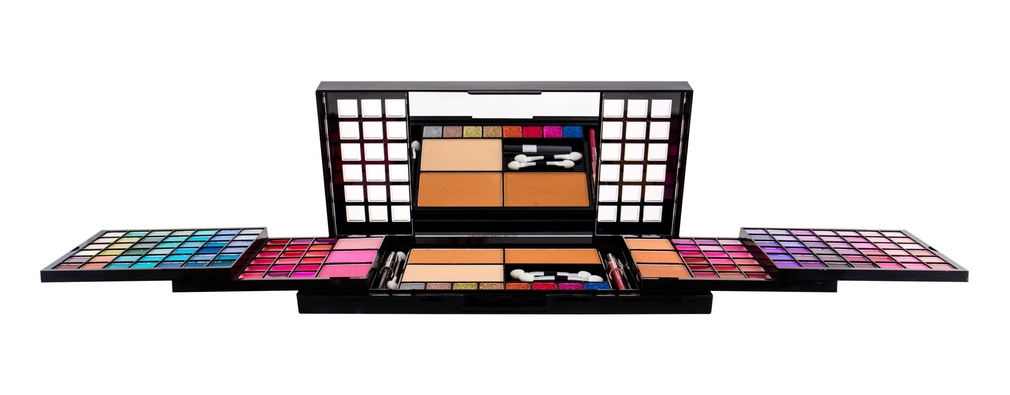 Makeup Trading XL Beauty & Glamour Palette Makeup Palette 112,3ml
