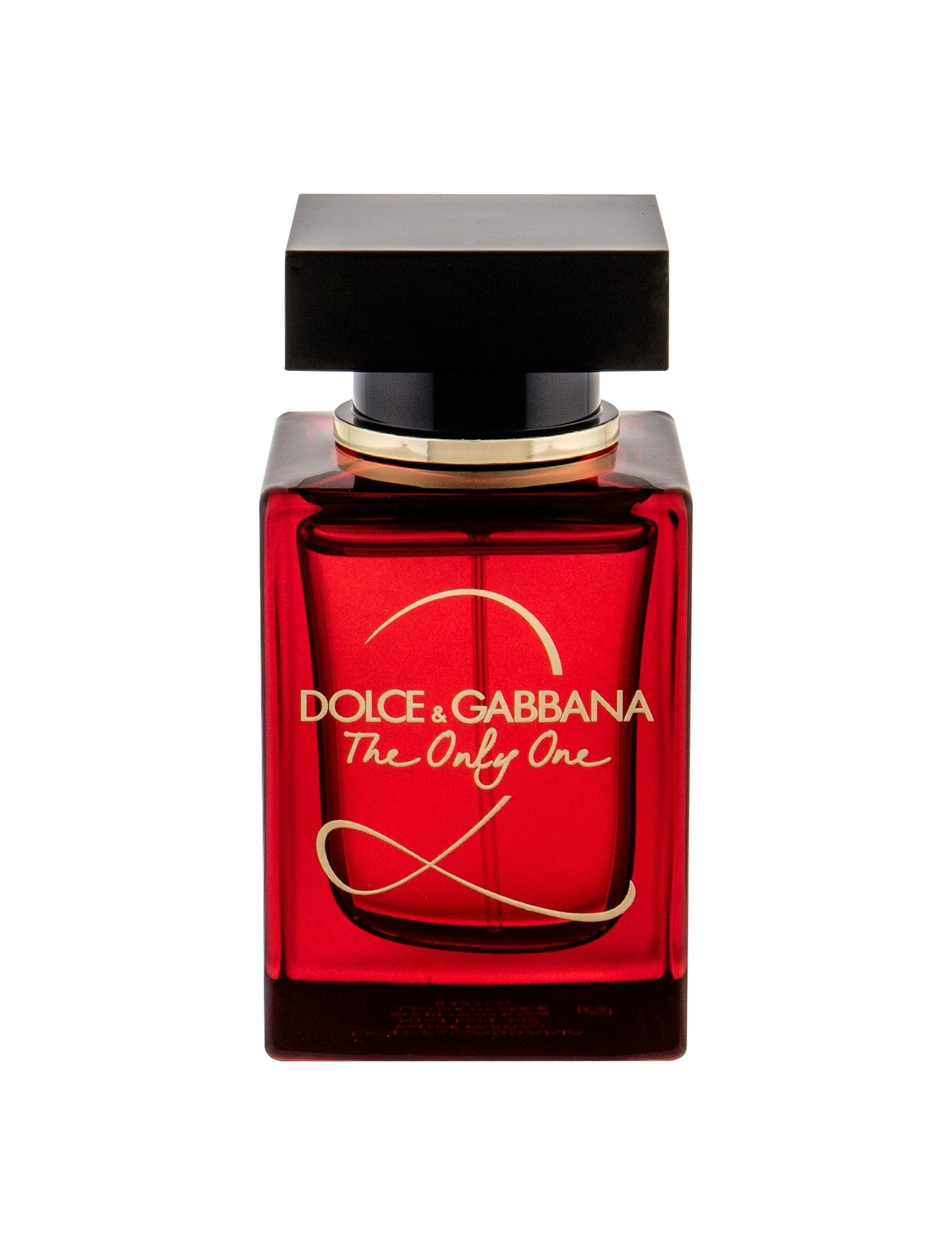 Dolce&Gabbana The Only One 2 Eau de Parfum 50ml