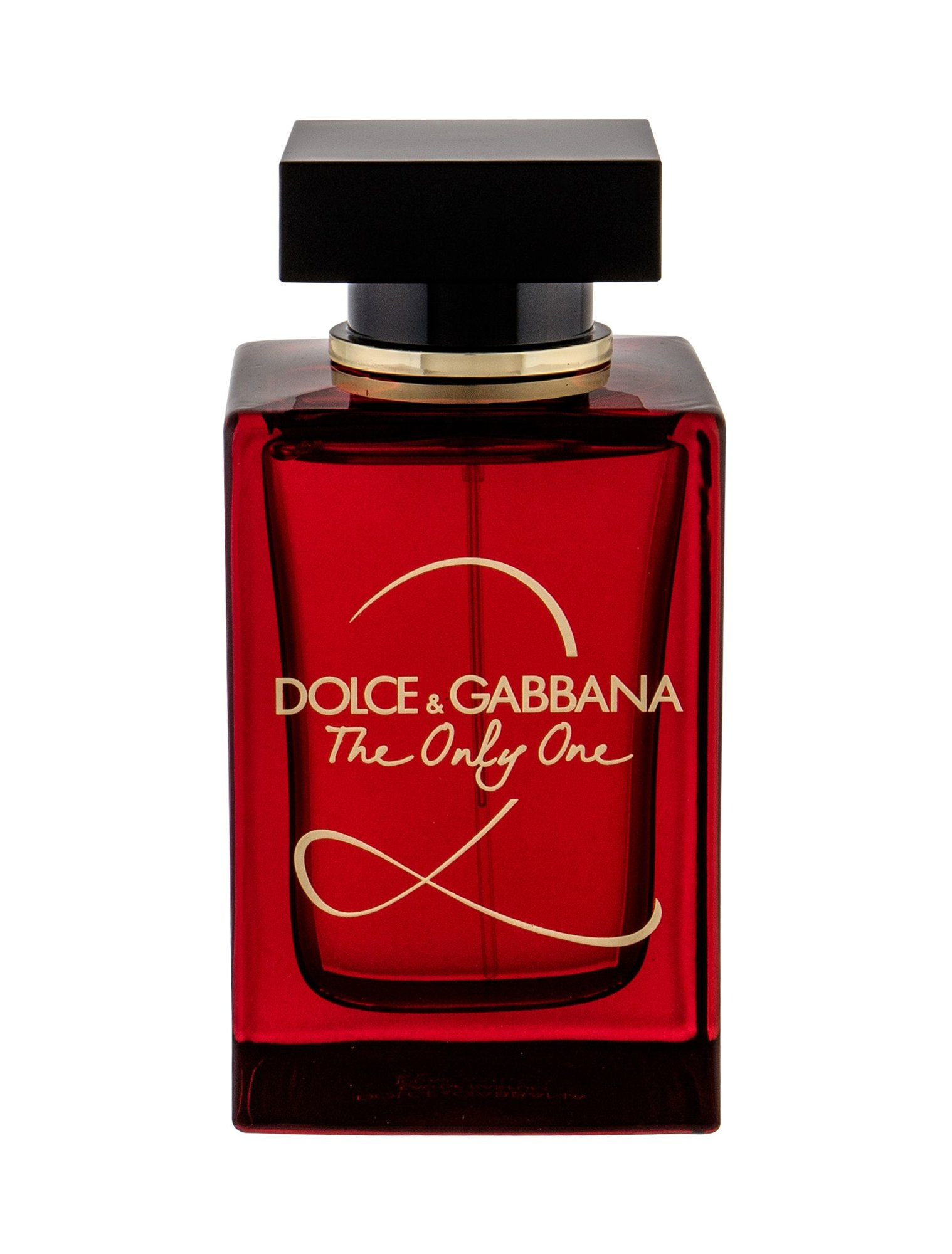 Dolce&Gabbana The Only One 2 Eau de Parfum 100ml