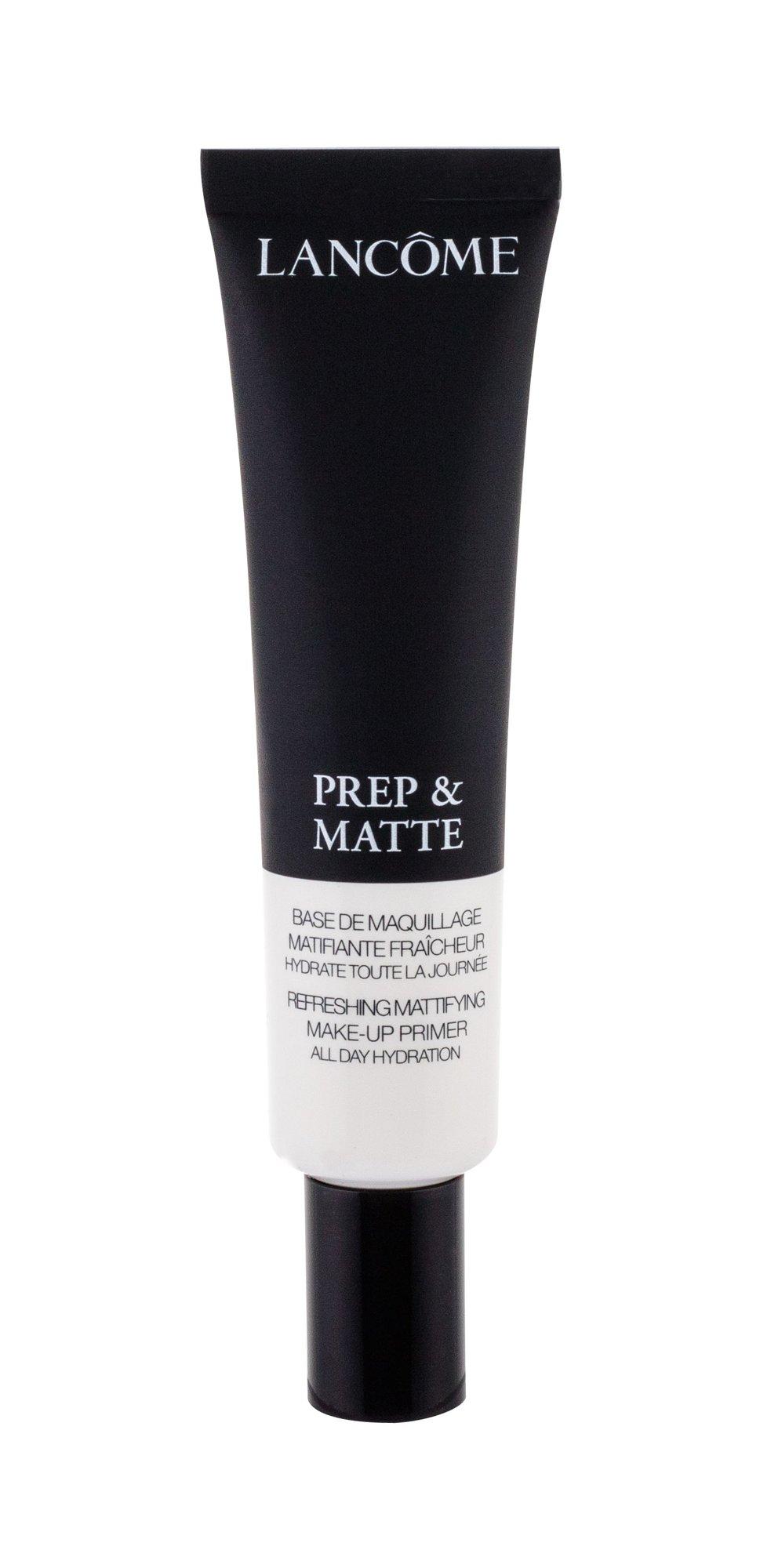 Lancôme Prep & Matte Makeup Primer 25ml  Make-Up Primer