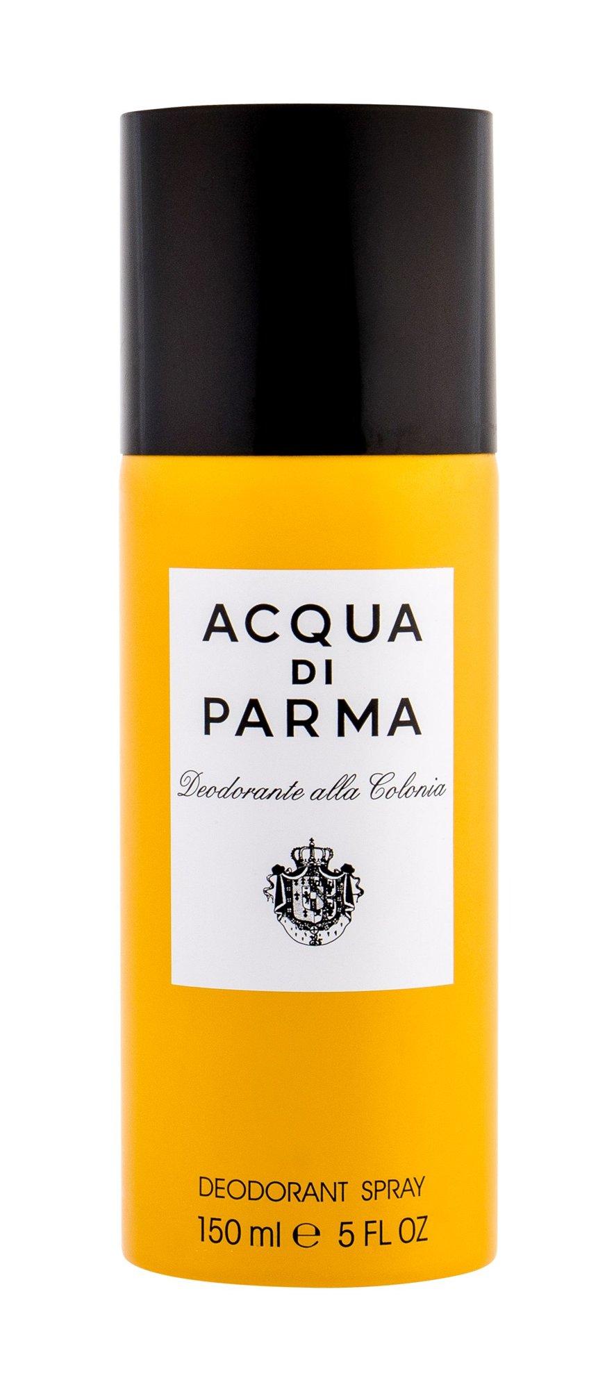 Acqua di Parma Colonia Deodorant 150ml