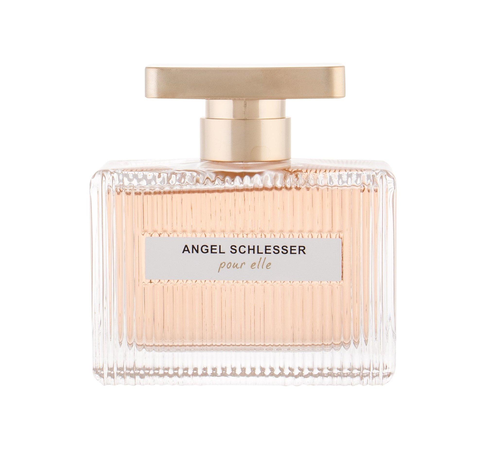 Angel Schlesser Pour Elle Eau de Parfum 100ml