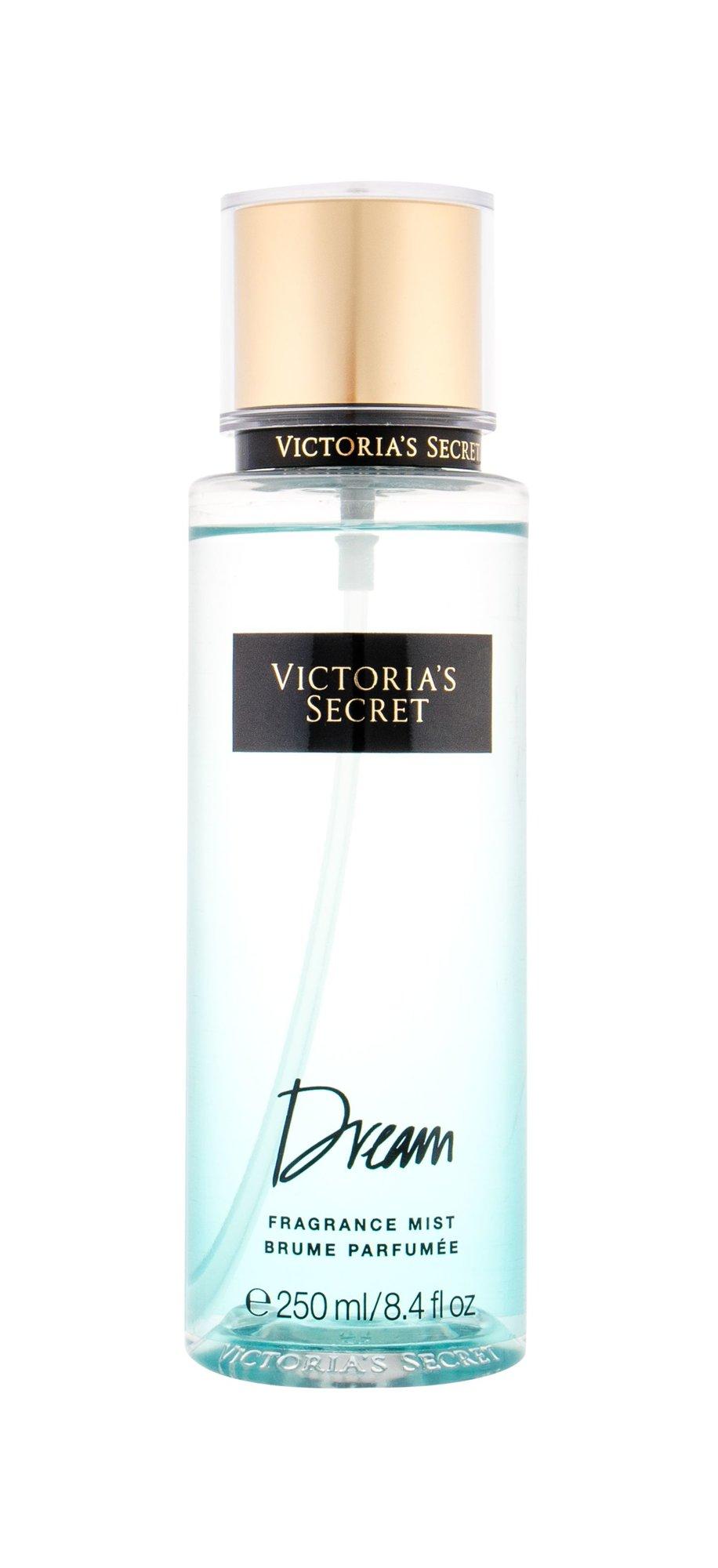 Victoria´s Secret Dream Body Spray 250ml