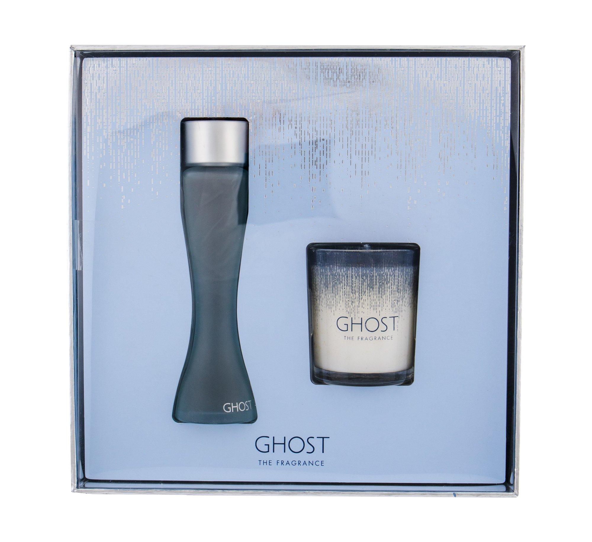 Ghost Ghost Eau de Toilette 30ml