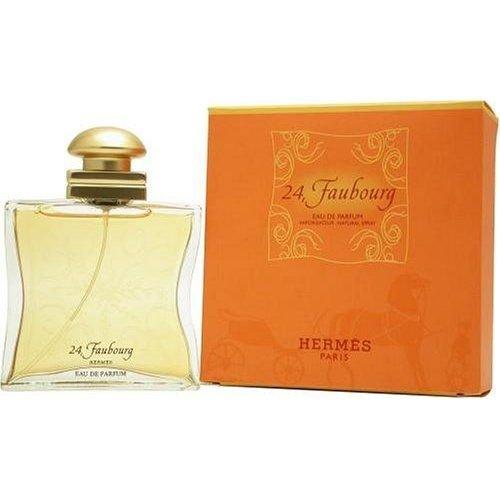 Hermes 24 Faubourg Eau de Parfum 50ml