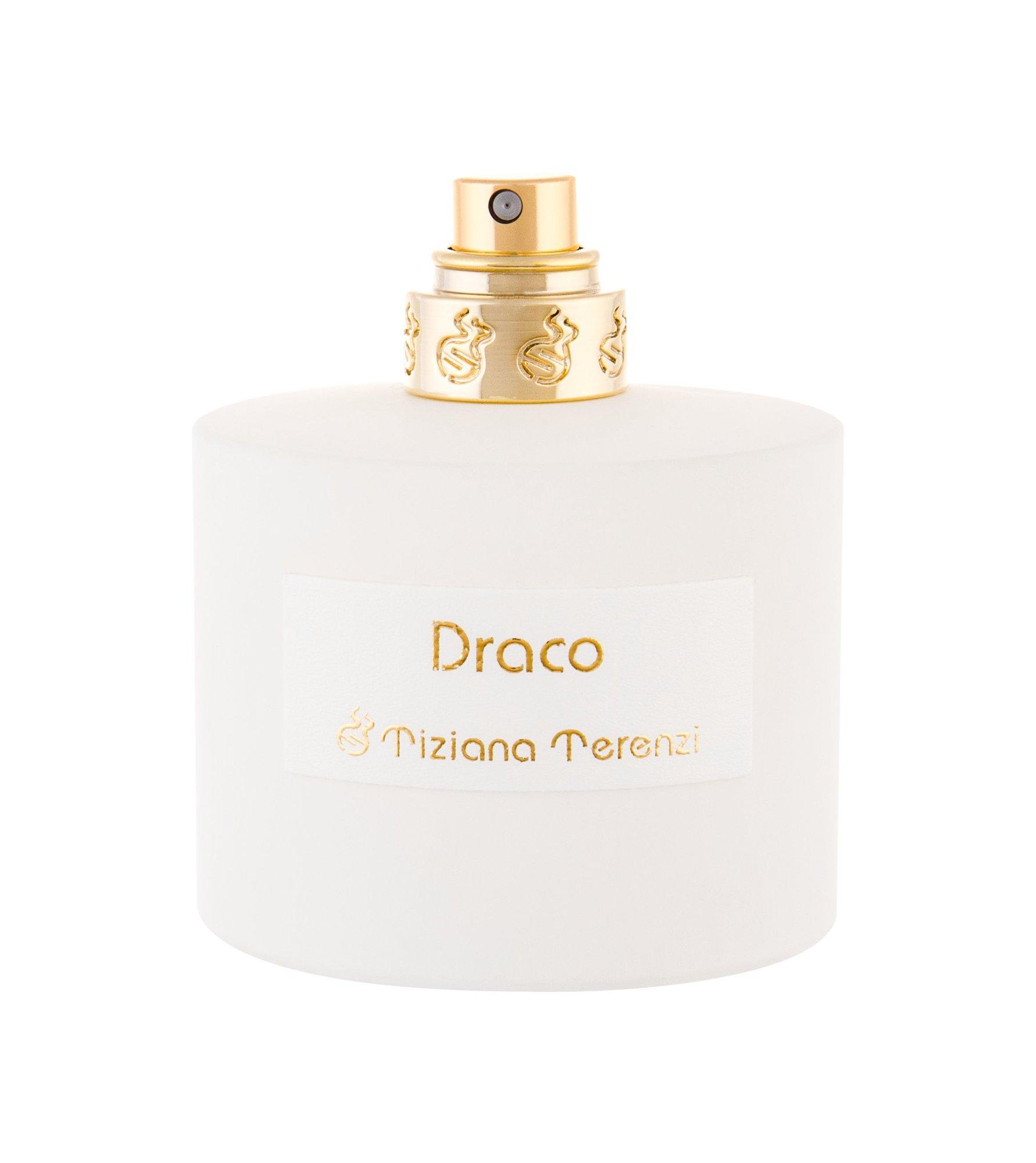 Tiziana Terenzi Luna Collection Draco Perfume 100ml